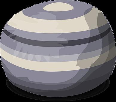 bean-bag-576175__340
