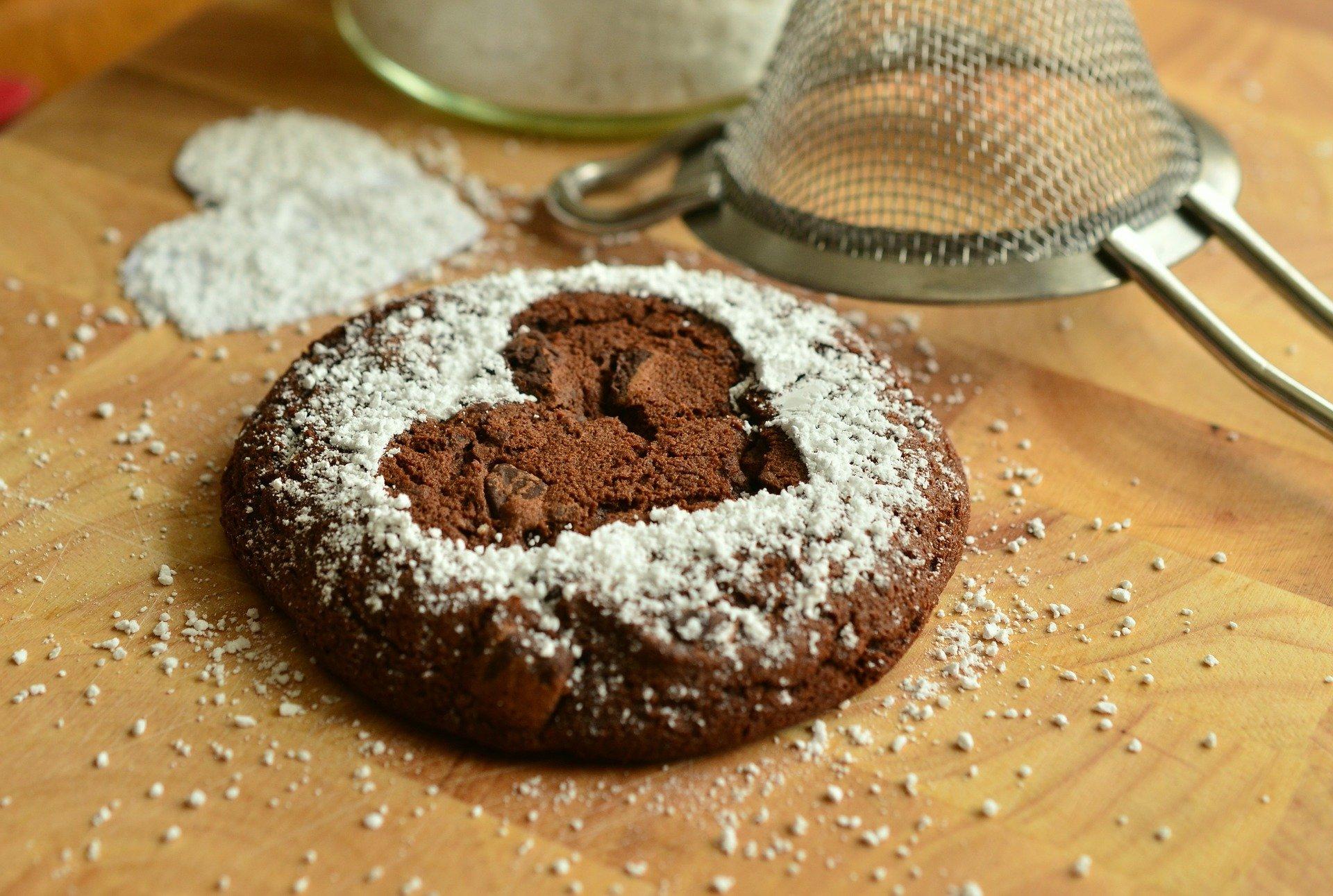 cookie-gf88a86e7c_1920